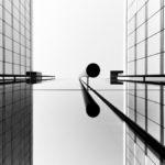 alessandro-gionni-architettura-01