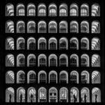 alessandro-gionni-architettura-02
