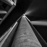 alessandro-gionni-architettura-03