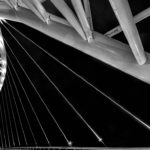 alessandro-gionni-architettura-04