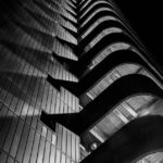 alessandro-gionni-architettura-05