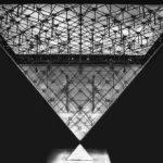 alessandro-gionni-architettura-06
