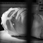 francesco-pulice-particolari-03
