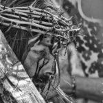 Feliciano Paravati Infiorata del Sacro Cuore
