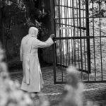 Francesco Oggianu - La scelta di Emanuele