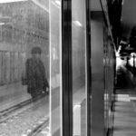 Letizia Verrillo - Il Treno della Vita