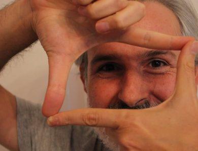 Un laboratorio lungo sei mesi con Stefano Mirabella