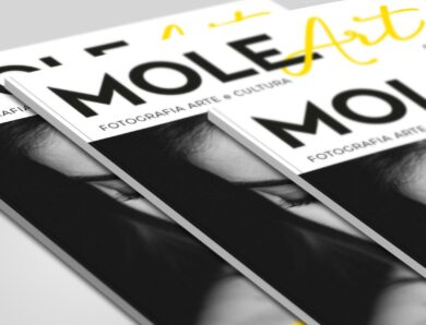 Presentazione MoleArt