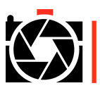 Associazione Culturale il Crogiolo